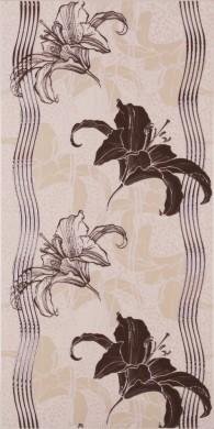 Вог цветя